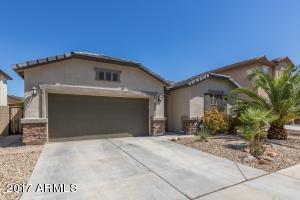 15552 W POINSETTIA Drive, Surprise, AZ 85379