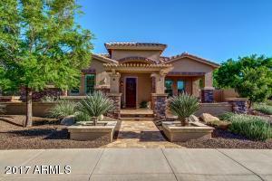 15355 W CAMPBELL Avenue, Goodyear, AZ 85395