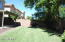 706 E KELSI Avenue, San Tan Valley, AZ 85140