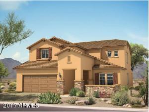11128 E TUPELO Avenue, Mesa, AZ 85212