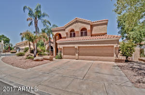 7038 W Piute  Avenue Glendale, AZ 85308