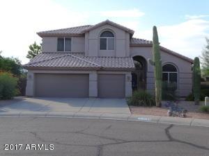 Property for sale at 3102 E Brookwood Court, Phoenix,  Arizona 85048
