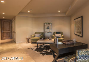 Property for sale at 7181 E Camelback Road Unit: 306, Scottsdale,  AZ 85251