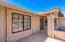 14135 W CAVALCADE Drive, Sun City West, AZ 85375