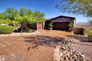 Property for sale at 10841 N Mountain Vista Court, Fountain Hills,  Arizona 85268
