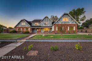 1525 E LYNWOOD Street, Mesa, AZ 85203