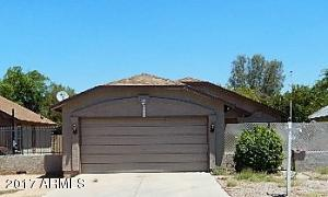 6956 W NORTHVIEW Avenue, Glendale, AZ 85303