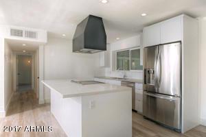 158 W HARRISON Street, Chandler, AZ 85225