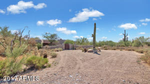 34612 N ARROYO Road, Cave Creek, AZ 85331