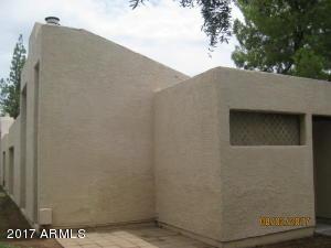930 S DOBSON Road, 31, Mesa, AZ 85202