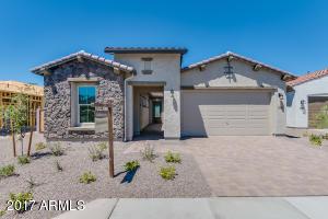 25858 N 104TH Drive, Peoria, AZ 85383