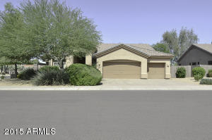 14424 N 64th  Place Scottsdale, AZ 85254