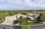 890 W SAN MARCOS Drive, Chandler, AZ 85225