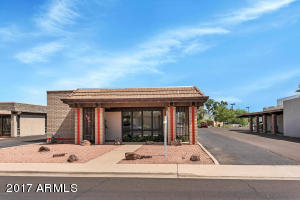 432 W 5TH Place, Mesa, AZ 85201