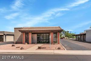 432 W 5TH Place, Mesa, AZ 85201