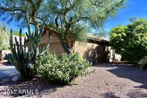 17128 E ROCKWOOD Drive, Fountain Hills, AZ 85268