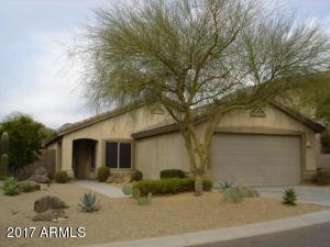 10486 E Raintree  Drive Scottsdale, AZ 85255