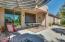 42423 W FALLING STAR Drive, Maricopa, AZ 85138