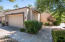 7272 E GAINEY RANCH Road, 90, Scottsdale, AZ 85258