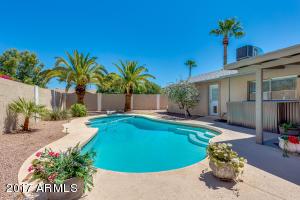 4548 E Alta Mesa  Avenue Phoenix, AZ 85044