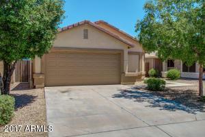 3721 N 125TH Drive, Avondale, AZ 85392