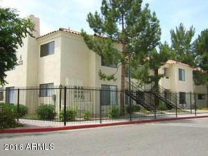9990 N Scottsdale Road, 1015, Paradise Valley, AZ 85253