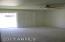 25455 S SEDONA Drive, Sun Lakes, AZ 85248
