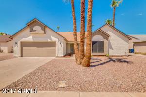 3534 W BUTLER Street, Chandler, AZ 85226