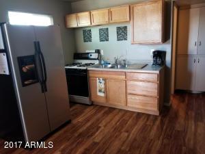 Property for sale at 2839, 2841 W Melvin Street, Phoenix,  AZ 85009