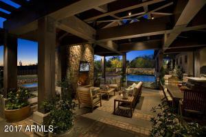 Property for sale at 9820 E Thompson Peak Parkway Unit: 617, Scottsdale,  AZ 85255