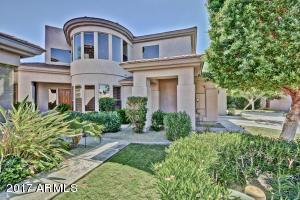 7259 E VAQUERO Drive, Scottsdale, AZ 85258