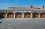 435 W RIO SALADO Parkway, 234, Tempe, AZ 85281