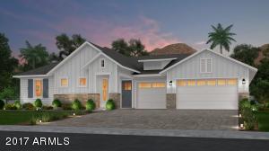 Property for sale at 3810 N 54th Court, Phoenix,  AZ 85018
