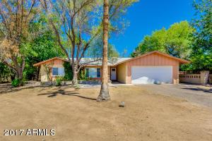 4434 W Tierra Buena Lane, Glendale, AZ 85306