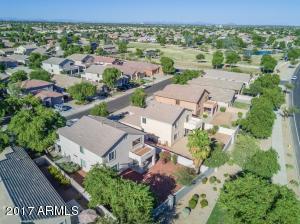 15279 W ROANOKE Avenue, Goodyear, AZ 85395