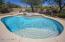 30441 N PALO BREA Drive, Scottsdale, AZ 85266