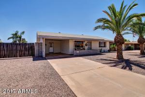 6241 E BOISE Street, Mesa, AZ 85205