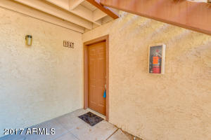 2121 W ROYAL PALM Road W, 1047, Phoenix, AZ 85021