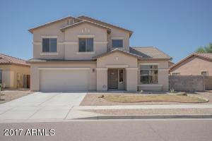 5115 W GRENADINE Road, Laveen, AZ 85339