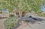 1442 E CONSTANCE Way, Phoenix, AZ 85042