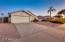2287 E MARLENE Drive, Gilbert, AZ 85296
