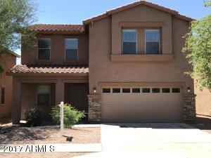 6927 W ALTA VISTA Road, Laveen, AZ 85339