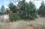 1261 Turkey Hill Road, 20525032 #3, Pinedale, AZ 85934