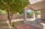 427 W PALOMINO Drive, Tempe, AZ 85284