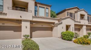 3131 E LEGACY Drive, 2103, Phoenix, AZ 85042