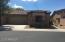 7726 S 45TH Dale, Laveen, AZ 85339
