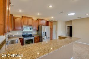 11250 E KILAREA Avenue, 223, Mesa, AZ 85209