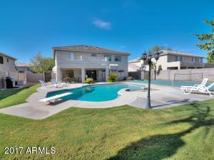 13026 W LLANO Drive, Litchfield Park, AZ 85340