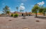 14843 S MERION Drive, Arizona City, AZ 85123