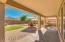 2011 E SADDLEBROOK Road, Gilbert, AZ 85298